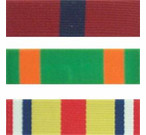 US Marine Corps Ribbons