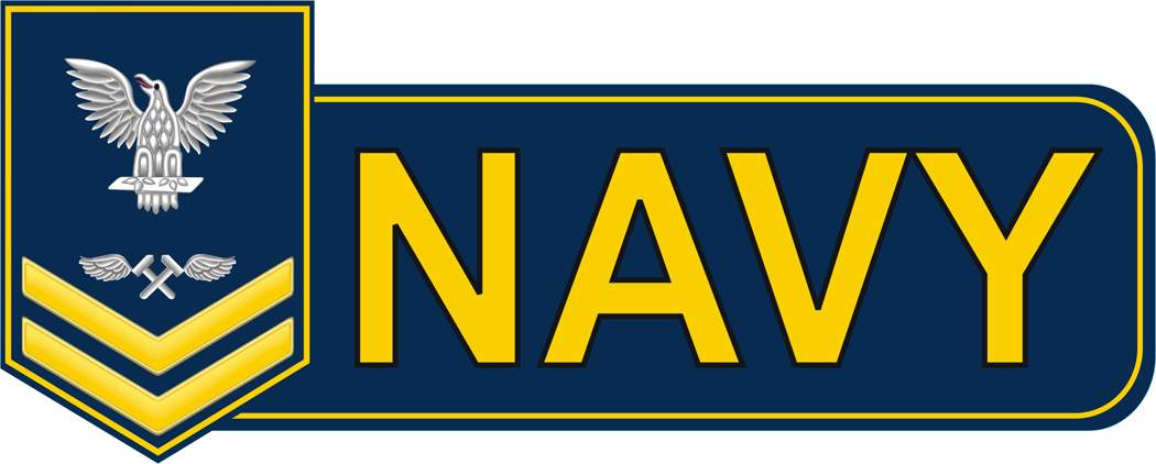 U.s. Navy Bumper Stickers