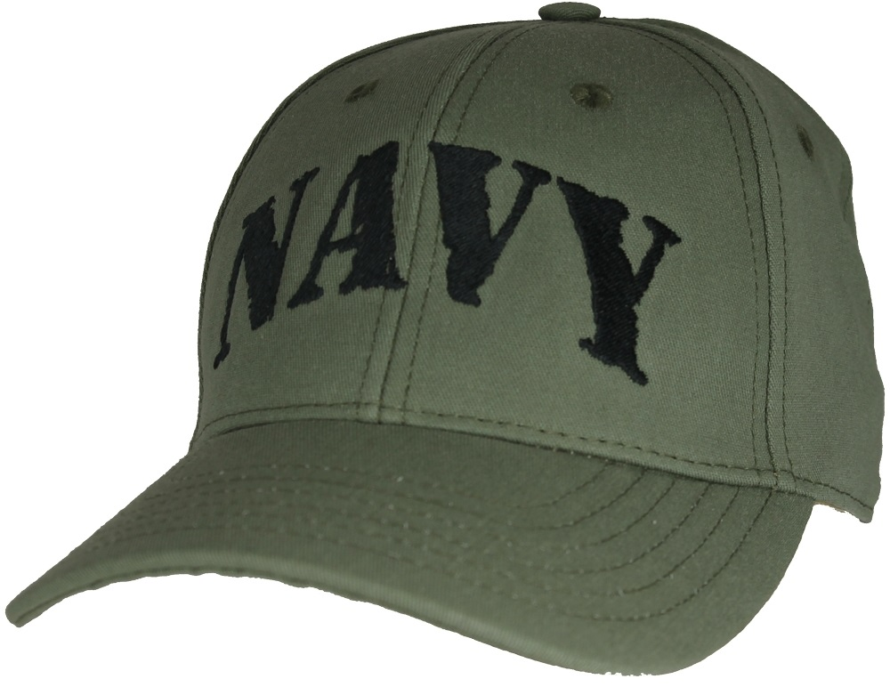 Show your naval ship pride with our exclusive collection of officially licensed US Navy ship hats and ball caps. Free shipping for qualified purchases.