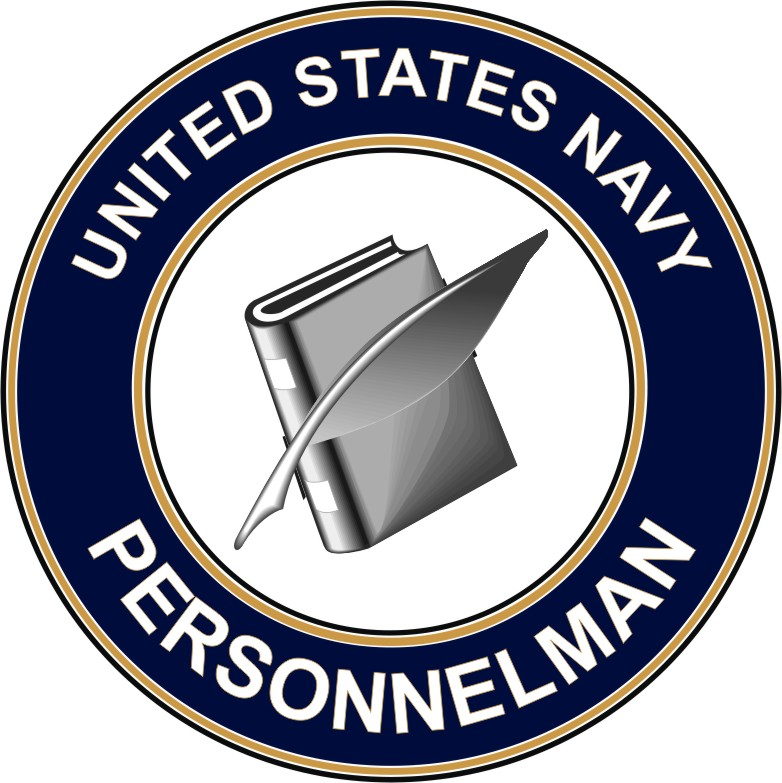 personnel specialist navy