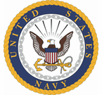 US Navy Products