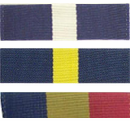 US Navy Ribbons