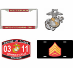 USMC Automotive Products