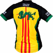 Vietnam Veteran Cycling Jersey