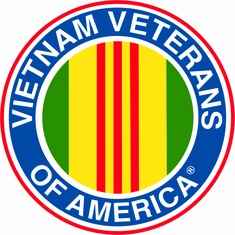 VVA Decal