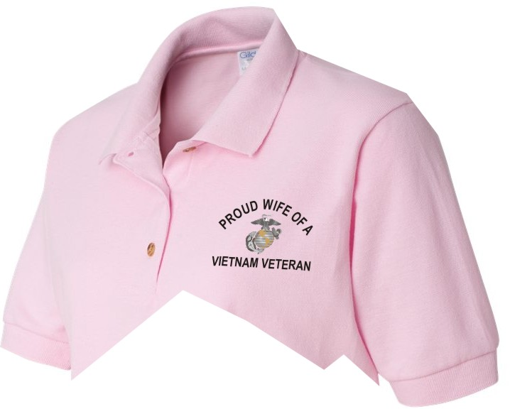 8407 UltraClub Ladies' Cool & Dry Sport Pullover Polo Shirt. Buy at  wholesale price