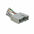 Metra-70-1726 HONDA ELEMENT 2003-2011 AMP BYPASS