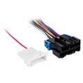 Metra-70-1859 GM Amp Interface Harness