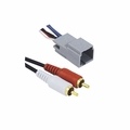 Metra-70-5522 Ford Stand-Alone Subwoofer Plug 2004-up
