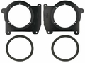 Metra-82-3043 GM S-10/SONOMA ADAPTERS 94 - PAIR