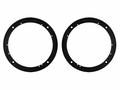 Metra-82-4400 UNIVERSAL 1/2 IN SPACER 5 1/4 - PAIR