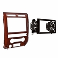 Metra-95-5822MM Ford F-150 2009-2010