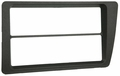 Metra-95-7899 Honda Civic (Excludes Si & 2005SE Models) 2001-2005