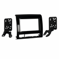 Metra-95-8235CHG Toyota Tacoma 12-UP DBL DIN KIT