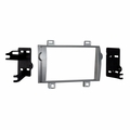 Metra-95-8237S Toyota Matrix 2011-12 DDIN Mounting Kit