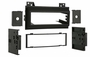 Metra-99-3043 Chevrolet S10 and T10 Pickup GMC Sonoma 1994-1997