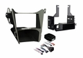 Metra-99-3307G Chevy Equinox GMC Terrain 2010-Up Mounting Kit