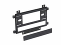 Metra-99-3410 Chevrolet Tracker 1998-2004 Geo Metro Suzuki Swift 1993-1994