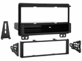 Metra-99-5026 Ford Mustang 2001-2004 Ford Explorer 2002-2005