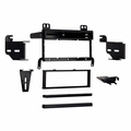 Metra-99-5027 FORD MULTI KIT 1995-2011