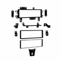 Metra-99-5510 Ford Lincoln Mercury Multi-Kit 1982-2000