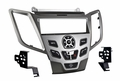 Metra-99-5825S 2011 Ford Fiesta Single DIN dash kit