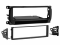 Metra-99-6505 Chrysler Jeep Dodge Plymouth Multi-Kit 1998-2009