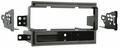 Metra-99-7405 04-UP NISSAN TITAN BASE ONLY