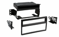 Metra-99-7610B 07-11 Nissan Versa and 11-14 Nissan Juke dash kit.