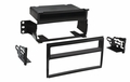 Metra-99-7610HG 07-11 Nissan Versa and 11-14 Nissan Juke dash kit.