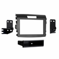 Metra-99-7802CH HONDA CRV 2012-UP SINGLE-DIN