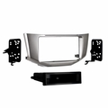 Metra-99-8159S LEXUS RX SERIES 04-09 DIN and DDIN MOUNTING KIT