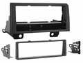 Metra-99-8210 Toyota 4-Runner Limited Mounting Kit