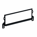 Metra-99-9302 MINI COOPER 02-06 /CONVERTIBLE 07-08 DASH KIT