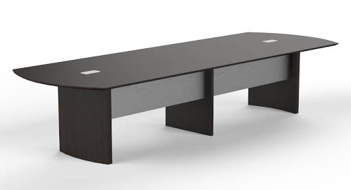 Quickship Medina Conference Tables Table See Other Sizes - Medina conference table