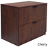2-Drawer Laminate Lateral Files - IN STOCK!