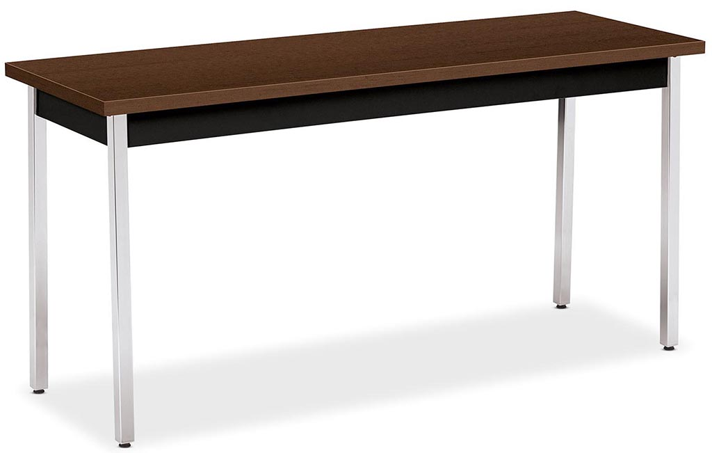 Impressionnant Table 60 X 60 #3: 20-x-60-office-utility-tables-other-sizes-available-5.png