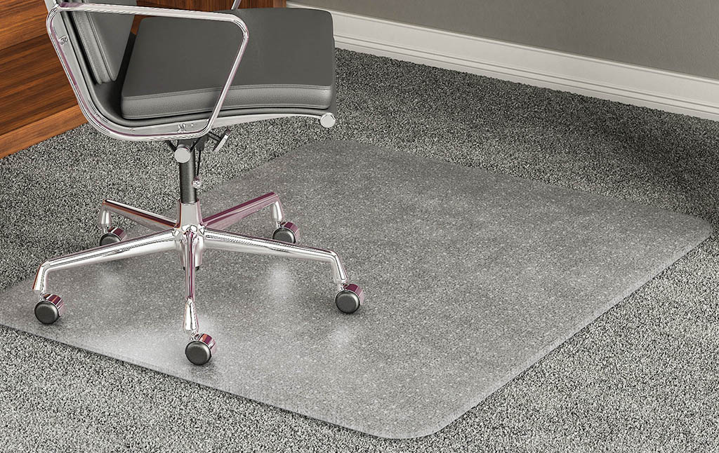 Buy Chair Mats Free Shipping Modern Office