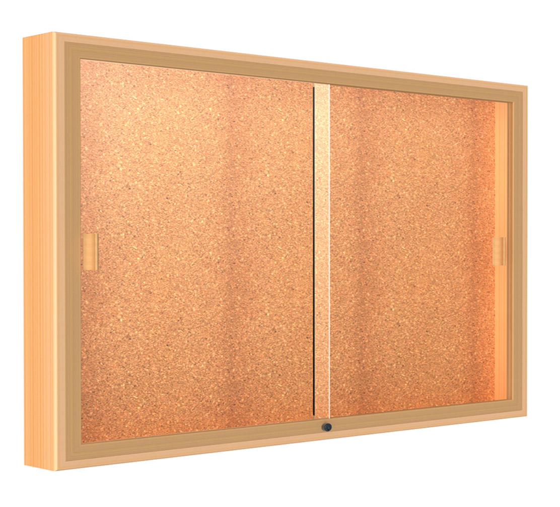 Closet Doors Room Dividers Barn Doors Wall Slide Doors
