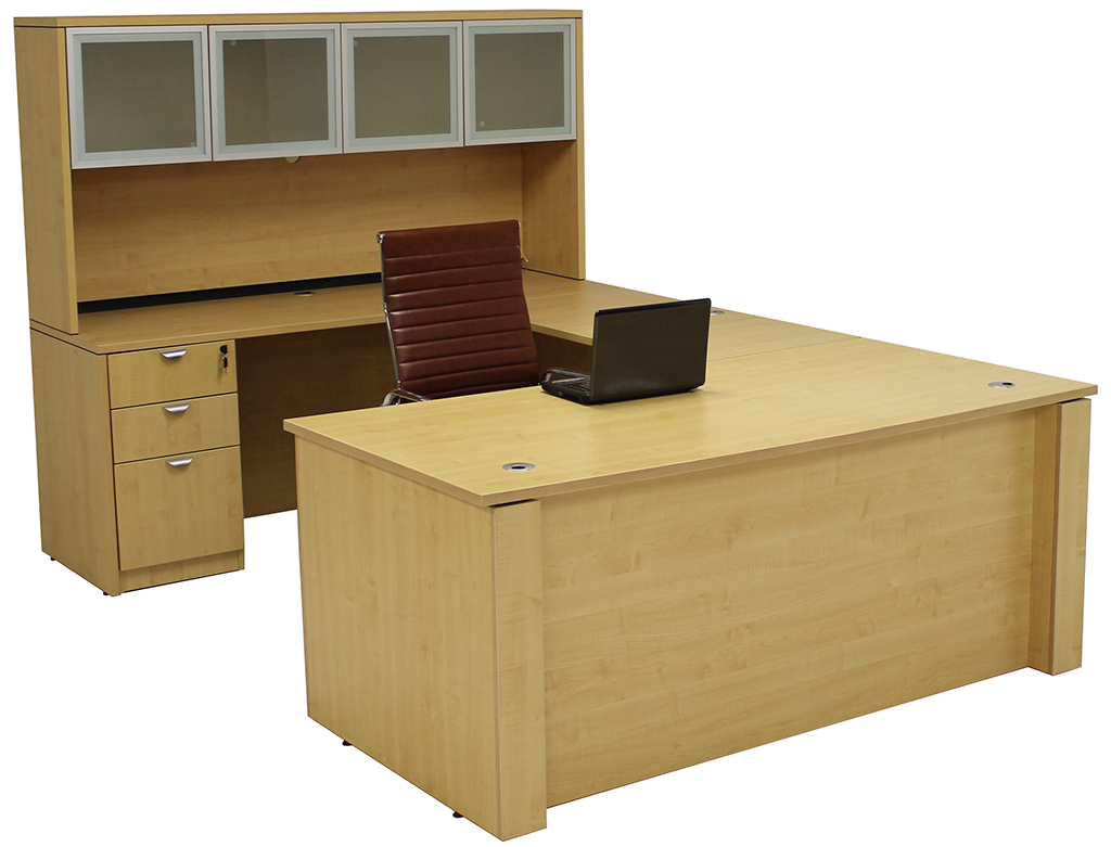 Adjustable Height U Shaped Executive 28 Images Adjustable Height U Shaped Executive Office