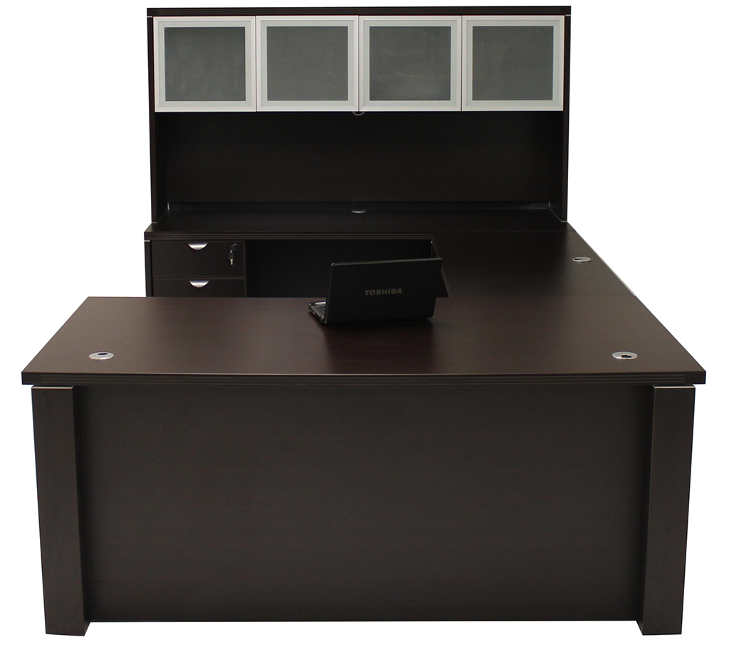 office desk with filing cabinet. Office Desk. Wonderful And Desk With Filing Cabinet O