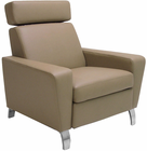Chicago Recliner