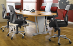 Contempo Conference Ensemble - 8' Conference Table