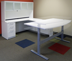 browse our large selection of office desks free shipping. Black Bedroom Furniture Sets. Home Design Ideas