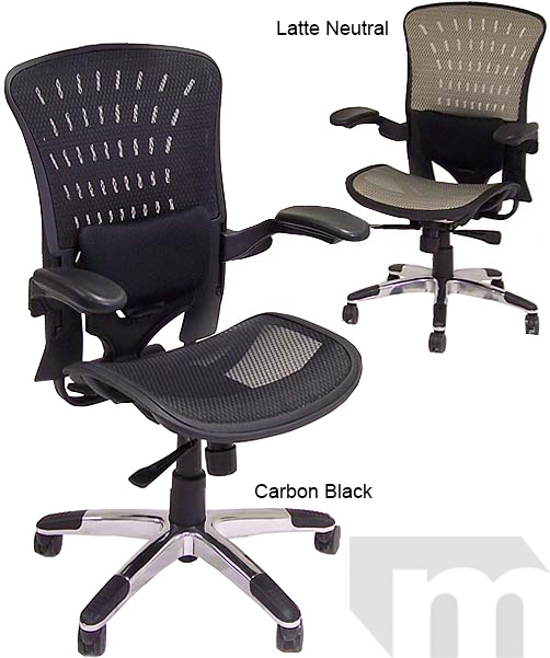 big tall chairs 350 lbs capacity ergoflex ergonomic mesh office