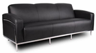 European Design Reception Seating - Sofa