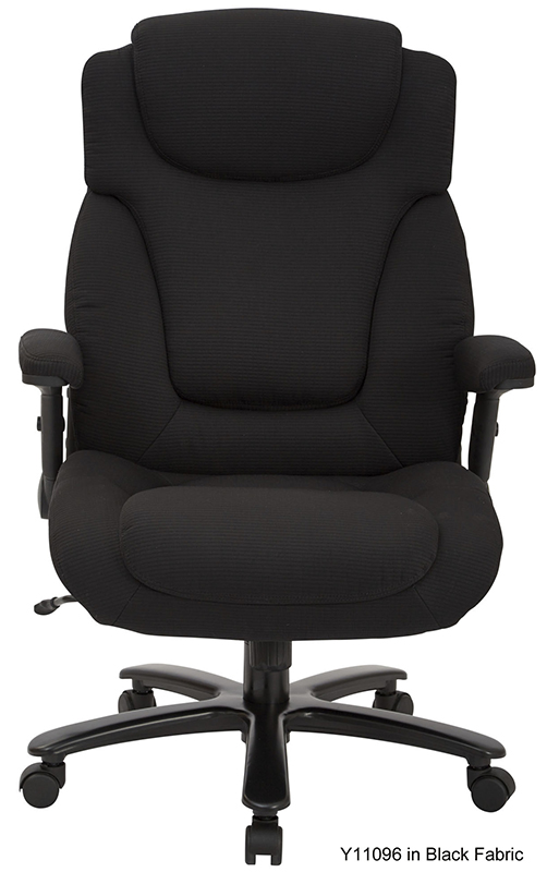 ... Extra Tall Drafting Chair By Extra Wide Office Chair W 400 Lb Capacity  ...