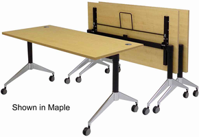 Flip Top Tables