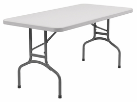 Folding Conference & Office Tables