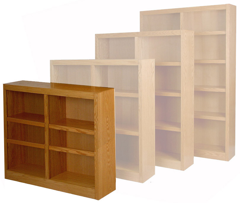 essex target p fmt wid gray furniture a hei bolton dove bookcase bookcases